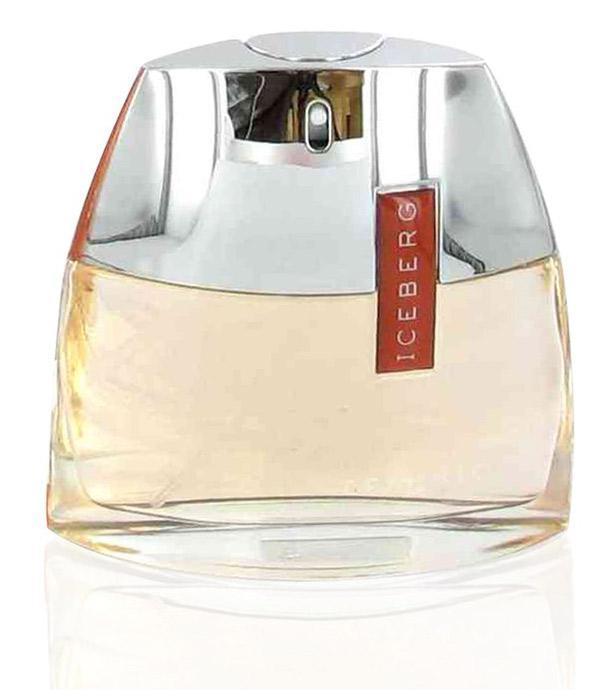 Şıklığınızı oldukça çekici bir kokuya sahip bu parfümle bütünleştirin!