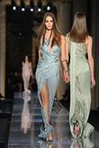 2014 Paris Moda Haftası'ndan kareler! - 13