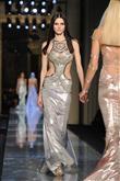 2014 Paris Moda Haftası'ndan kareler! - 17