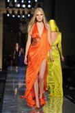 2014 Paris Moda Haftası'ndan kareler! - 19