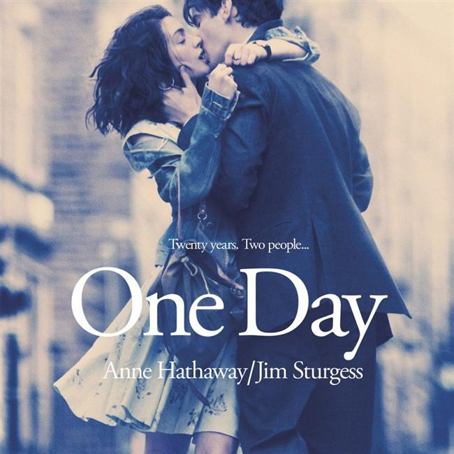 Bir Gün - One Day