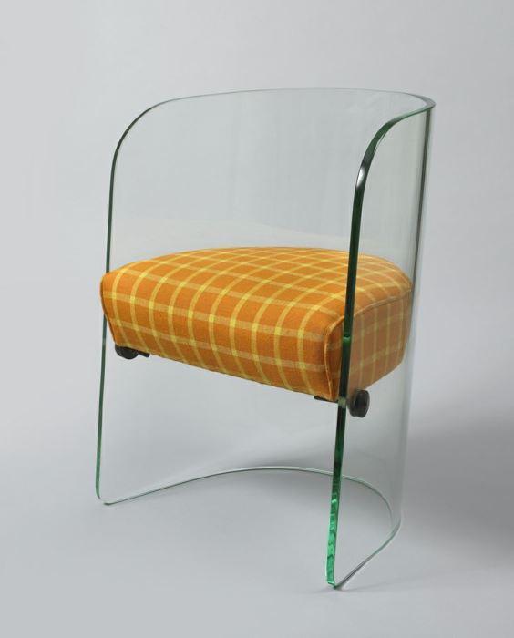 En şık sandalye tasarımları! - 20