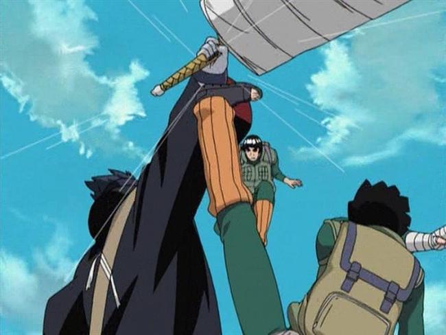 Rüzgâr Yükseliyor  Anime ustası Hayao Miyazaki'nin son filmi olacağını ve bu filmle birlikte emekliye ayrılacağını açıkladığı filmi 2. Dünya Savaşı'nda Pearl Harbor'a saldıran kamikaze uçaklarının yaratıcısı olan Jiro Horikoshi'nin hikâyesini anlatıyor. Animasyon oluşu ve Miyazaki'nin dili gereği apolitik duruşuna rağmen birçok siyasi tartışmayı beraberinde getiren bu vedayı izlemek için sabırsızlıkla bekliyoruz.