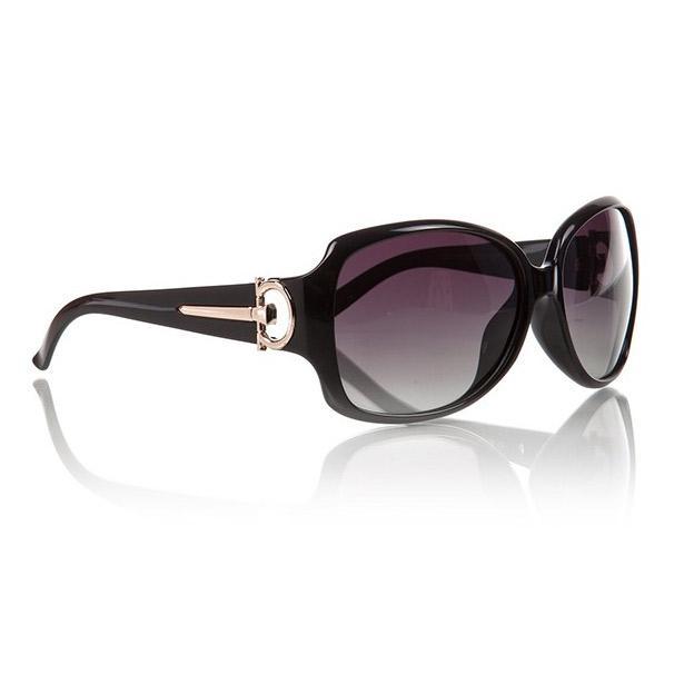 Kemik güneş gözlüğü ile stilinize hava katabilirsiniz
