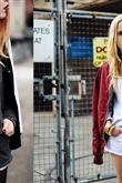 Trend kolej ceketler - 10