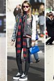 Trend kolej ceketler - 9