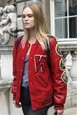 Trend kolej ceketler - 14