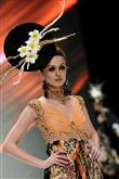 2014 Endonezya Moda Haftası görüntüleri! - 5
