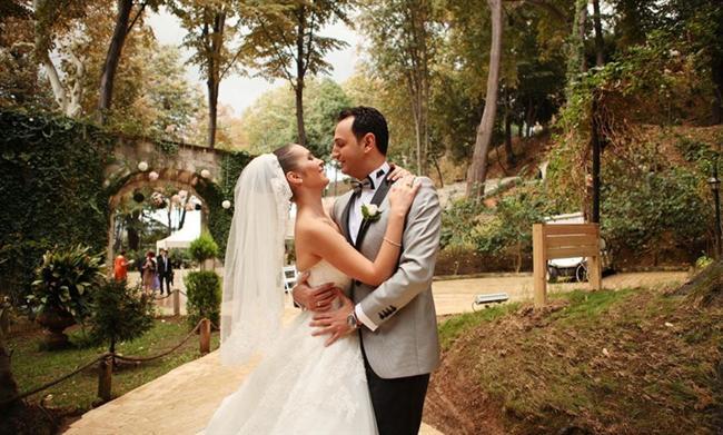 Burçların Evlilik Hayalleri - 8