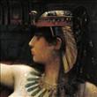 Tarihin Akışını Değiştiren Kadınlar! - 6