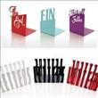 Tipografik ev aksesuarı tasarımları - 2