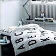 Tipografik ev aksesuarı tasarımları - 5