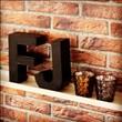Tipografik ev aksesuarı tasarımları - 29