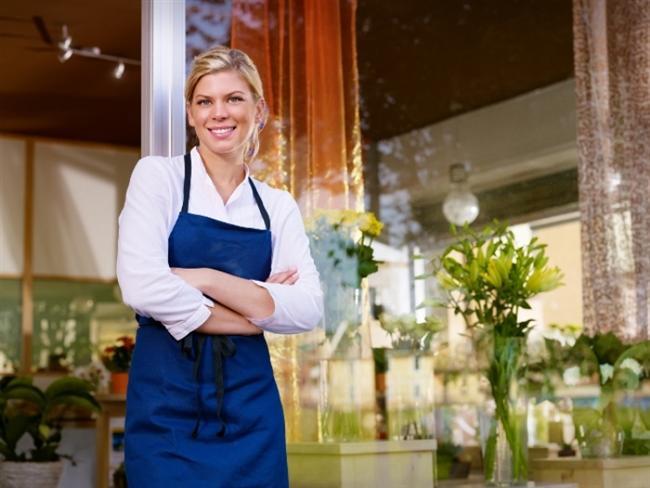 7- Restoran İşletmecisi  Kadınların mutfağı sevmesi, bu sektörü kamuya açması için en iyi neden aslında… Hijyen ve detaycılık konusuna önem vermeleri de bu işi çok iyi yapabildiklerini kanıtlıyor.