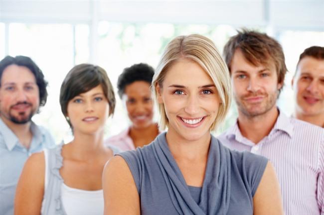 19-Toplum yararına yapılan bir organizasyonda görev alın.