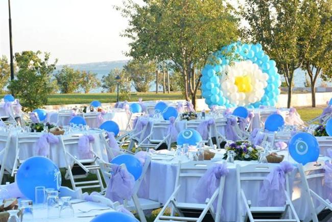 Papuli  Adres: Halkalı Altınşehir İstanbul Cd. Yarımburgaz Mh. 2420. sk Göl Kıyısı Halkalı Küçükçekmece, İstanbul  Telefon Numarası: 0212 678 30 44