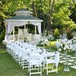 Kır düğünü mekanları - 1