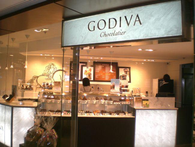 Godiva  Dünyanın en iyi çikolatası hangisidir sorusuna çoğu insanın vereceği cevap tartışmasız Godiva olur. Son olarak yerli çikolata üreticimiz  tarafından satın alınan markanın fabrikaları Belçika'nın Brüksel şehrine bağı olan ve ismini aldığı Godiva bölgesinde yer alıyor.