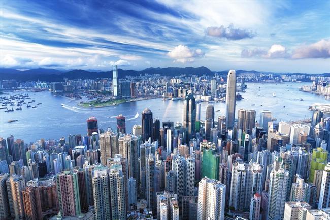 Hong Kong  Son yılların hızla gelişen ülkesi Hong Kong bu mevsimde ziyarete uygun yerlerden… Hareketli ve keyifli caddelerinde güzel vakit geçirebilir, alışveriş yapabilir, farklı hediyeler alabilirsiniz.