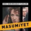 Tüm Zamanların En Güzel Türk Filmleri! - 6