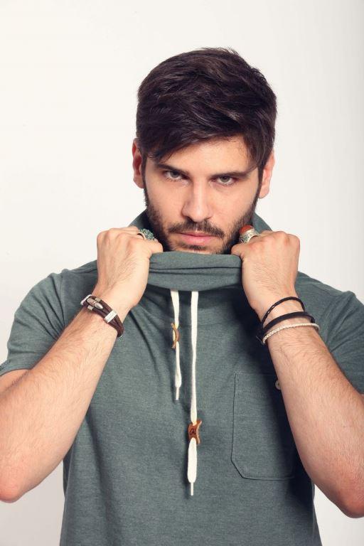 Türk Sinemasının En Yakışıklı Yeni Jönleri 5 Magazin Mahmure