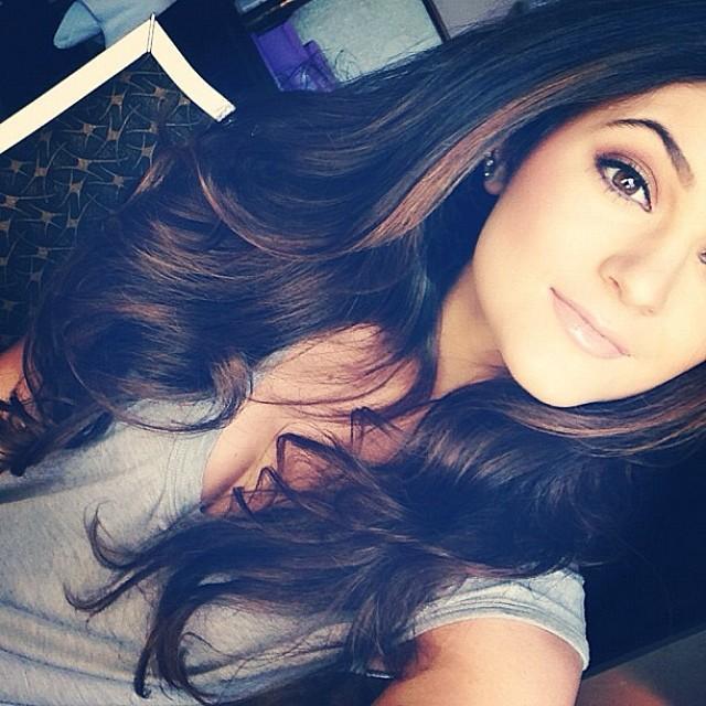 Kylie Jenne