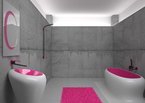 Banyolar, evimizin önemli yapıtaşlarından biri olarak hala hayatlarına devam ediyorlar... Banyonun da önemli objeleri arasında ilk akla  lavabolar geliyor. Peki lavabonuzu değiştirmeye ne dersiniz? İşte sizin için seçtiğimiz ilginç, modern ve şık lavabo tasarımları...