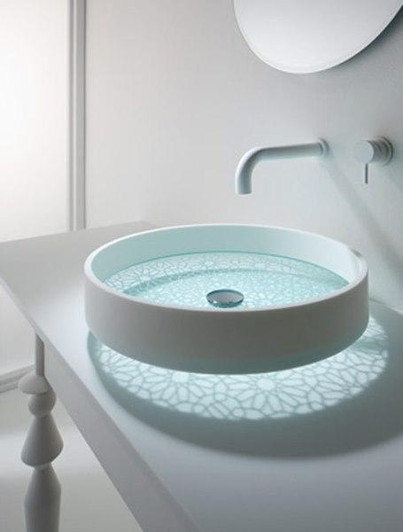 İlginç lavabo tasarımları! - 8