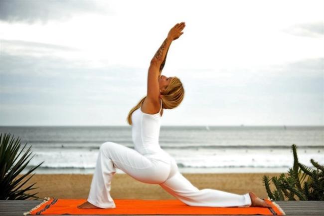 Balık   Balıklar olarak, daha çok olgunlaşmış yoga, tai-chi ve yüzme gibi egzersizleri seviyorsunuz. Yoganın tüm formları sizin için ideal. Diyet yaparken de kendinize iyi davranın ve yiyecek hazırlama sürecinsen uzak durun. Dışarıdan hazır diyet yemekleri sizin için iyi olabilir.