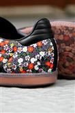 Sneakerlarda floral etki - 17