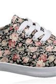 Sneakerlarda floral etki - 23