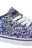 Sneakerlarda floral etki - 25