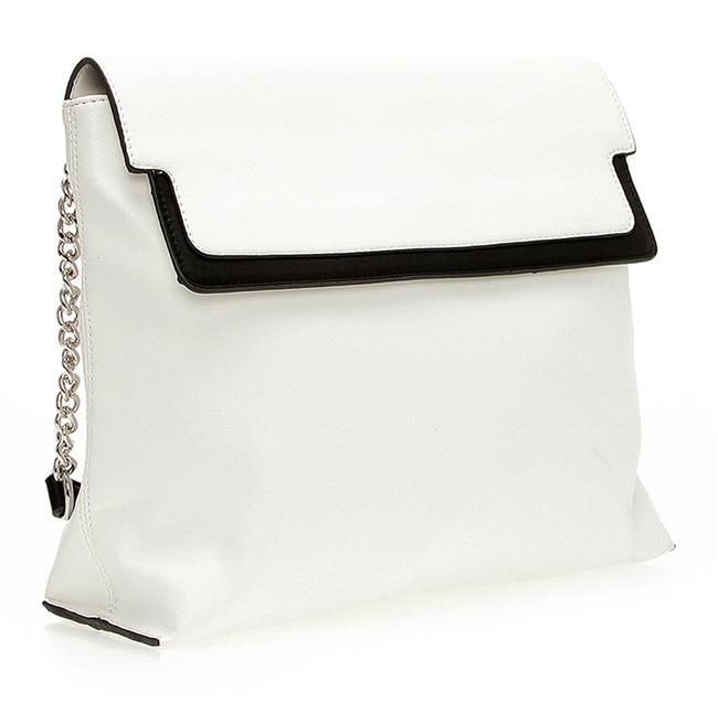 Monokrom çanta