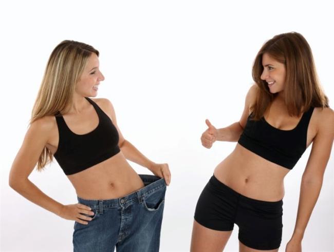 • Fazla kilolarınızdan 30'lu yaşlarda kurtulun. Kilo verdikten sonra cildinizin kendini toparlayabilmesi için daha fazla gecikmeyin. 12 kilonun üstünde bir fazlalığınız varsa bu yaşlarda onlardan mutlaka kurtulmalısınız. Cildinize en son müdahale edebileceğiniz zaman da yine bu yaşlar.