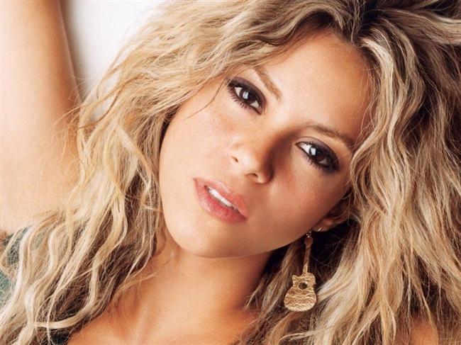 Kariyeri boyunca on albüm çıkaran şarkıcı, sayısız ödül kazandı, Hollywood Şöhret Yolu'nda yıldızla onurlandırıldı ve Forbes dergisinin dünyanın en güçlü 100 kadını listesine girdi.
