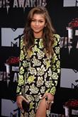 MTV Film Ödülleri'nin en şık kadınları - 19