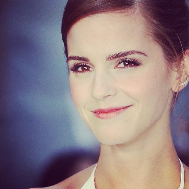 Emma Watson,
