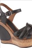 Ayakkabı Dünyası'ndan Topuklu Koleksiyonu - 29