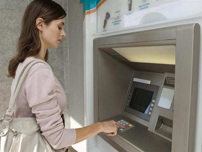 5. Fazla nakite gerek yok Söylediğimiz gibi çok geziyoruz ve gittiğimiz ülkelerde son 10 yıldır ATM olmayan bir yere rastlamadık. ATM'ler varken yüklü para taşımanın bir anlamı var mı?