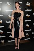 Hollywood ünlülerinin en güzel elbiseleri - 10