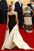 2014 Cannes Film Festivali Kırmızı Halı Kıyafetler - 5