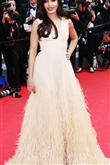 2014 Cannes Film Festivali Kırmızı Halı Kıyafetler - 10