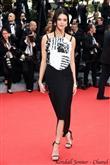 2014 Cannes Film Festivali Kırmızı Halı Kıyafetler - 16