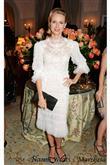 2014 Cannes Film Festivali Kırmızı Halı Kıyafetler - 22