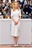 2014 Cannes Film Festivali Kırmızı Halı Kıyafetler - 24
