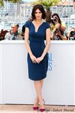 2014 Cannes Film Festivali Kırmızı Halı Kıyafetler - 27