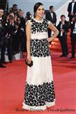 2014 Cannes Film Festivali Kırmızı Halı Kıyafetler - 29