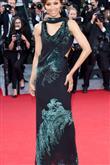 2014 Cannes Film Festivali Kırmızı Halı Kıyafetler - 32