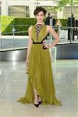 CFDA Moda Ödülleri Kırmızı Halı Kıyafetleri - 11