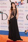 CFDA Moda Ödülleri Kırmızı Halı Kıyafetleri - 13